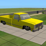 gmc_yellow